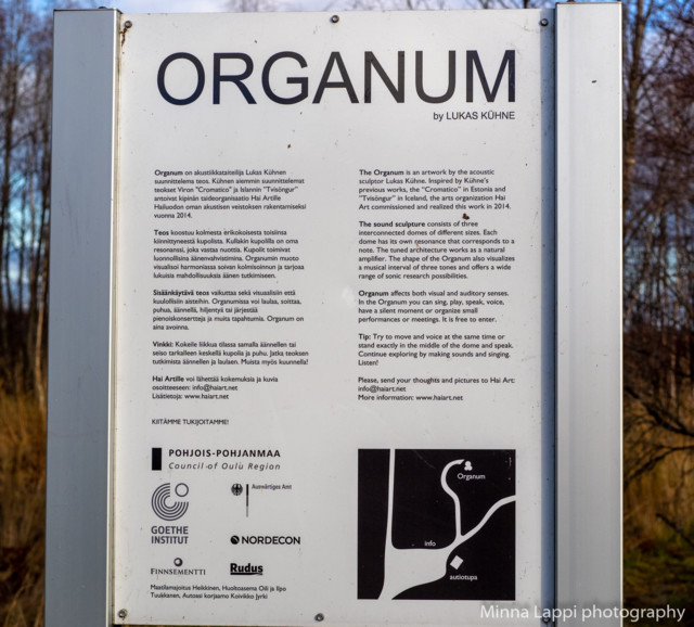 ORGANUM-2.jpg