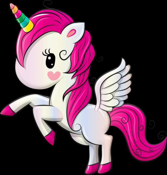 unicorn-3739326_1920.jpg