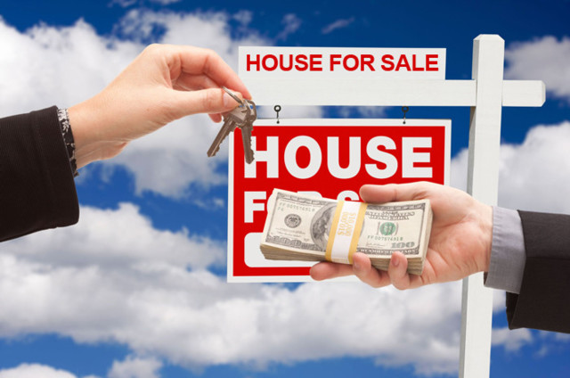 how-can-sell-house-fast.jpg