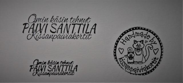 Logot..jpg