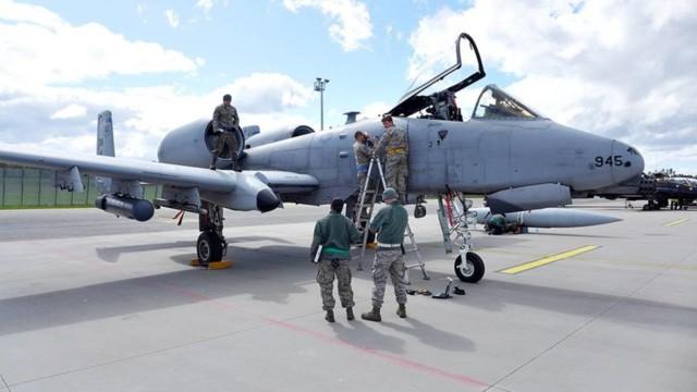 A-10.jpg
