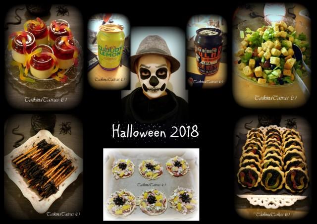 Halloween%202018.jpg