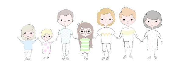 Lasten%20hyvinvointis.kuva.jpg
