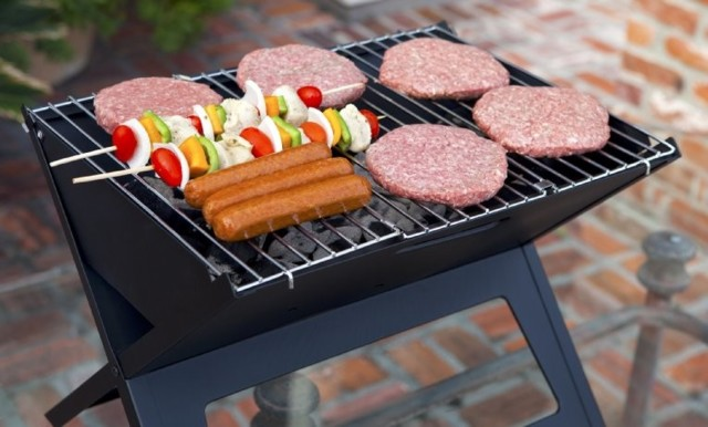 Best-Small-Charcoal-Grill.jpg