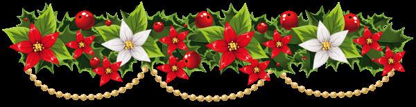 joulukalenterin%20v%C3%A4likoriste.jpg