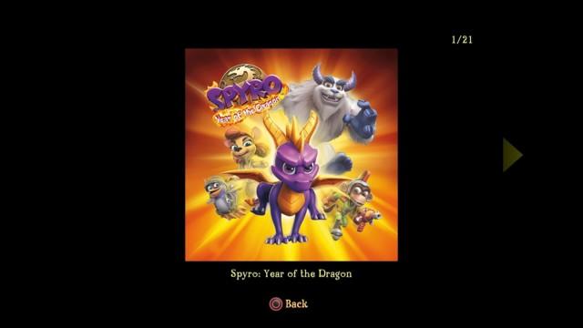 Spyro%203.jpg?1542247060