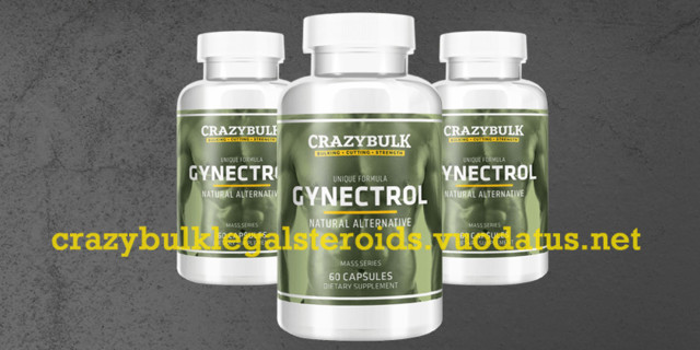 gynectrol-reviews-chest-fat-burning-pill