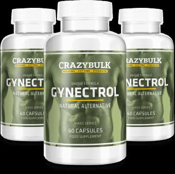 gynectrol-bottles.jpg