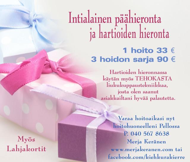 birthday-bows-christmasilmo%20copy.jpg
