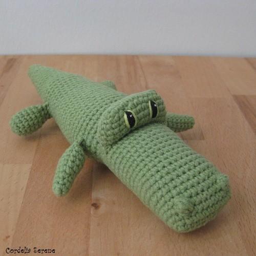 alligator2063.jpg
