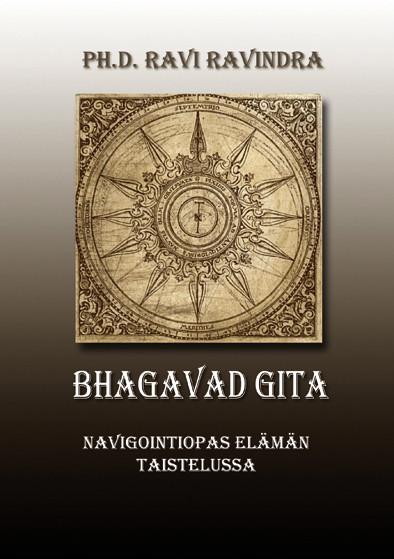 bhagafrontpage.jpg