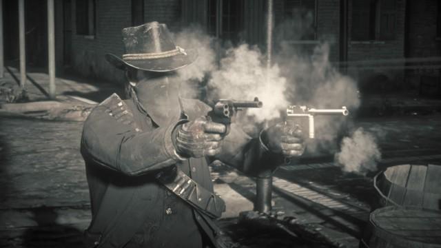 Gunslinger.jpg?1543340520