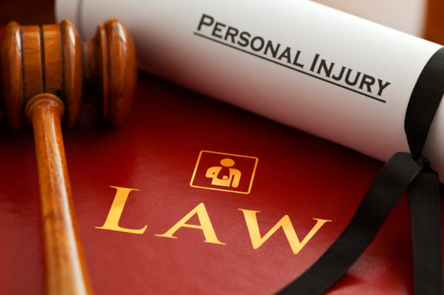 local%20personal%20injury%20attorney%208