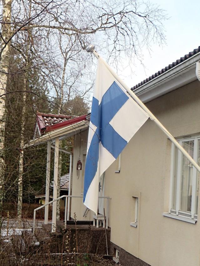 Suomen%20lippu%201a.jpg