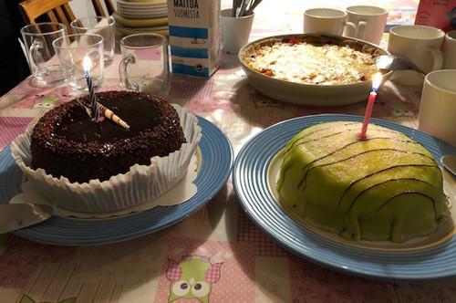 kakkua.jpg