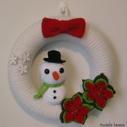 wreath2101.jpg
