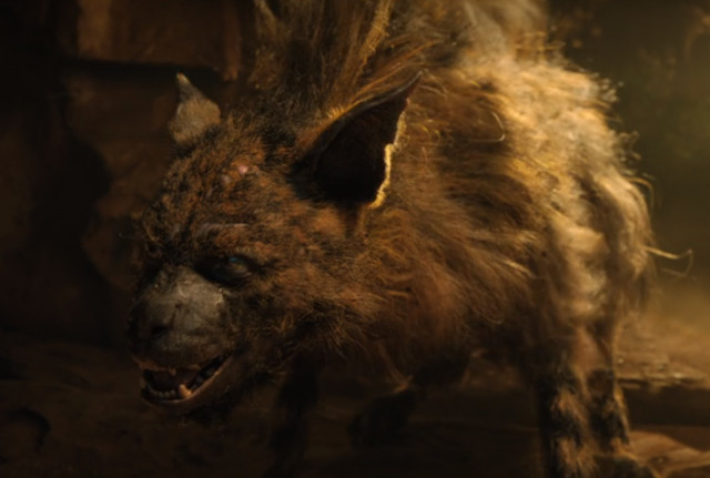 Mowgli9.jpg