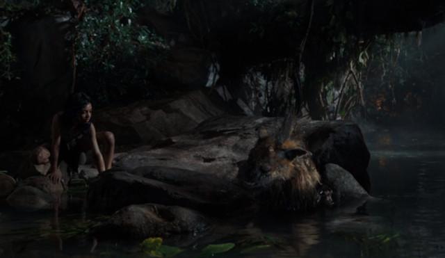 Mowgli12.jpg