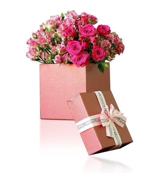 birthday_roses_gift_dubai.jpg