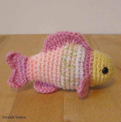 fish2122.jpg