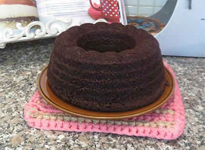 suklaakakku.jpg
