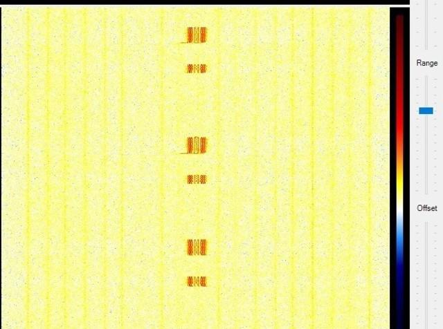 ccir462-sdrs.jpg