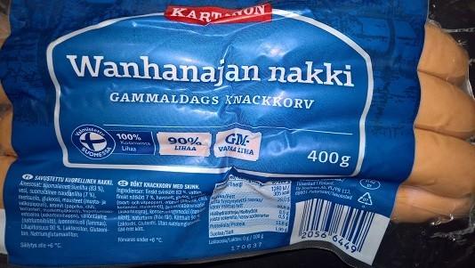 wanhanakki.jpg