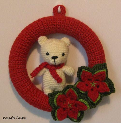 wreath2126.jpg