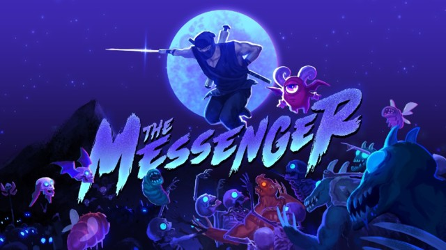 Messenger.jpg?1545854447