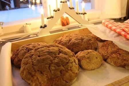 leivonta%20limppu%20kyps%C3%A4.jpg