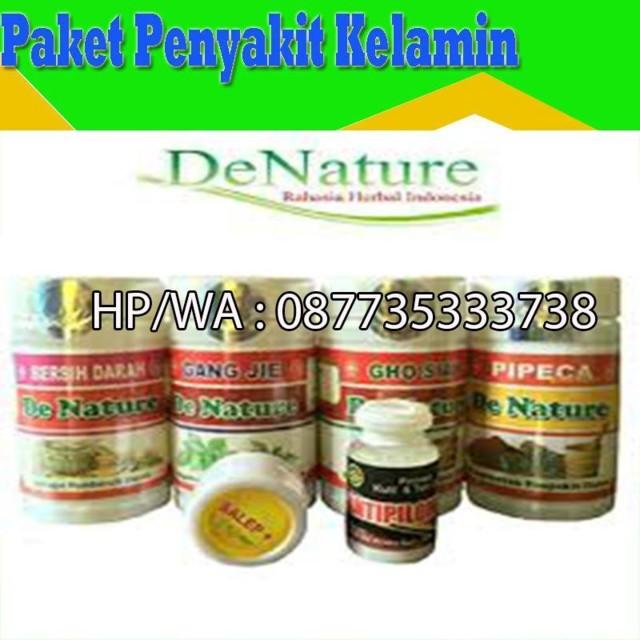 38738332_2200854426802523_63807433106123