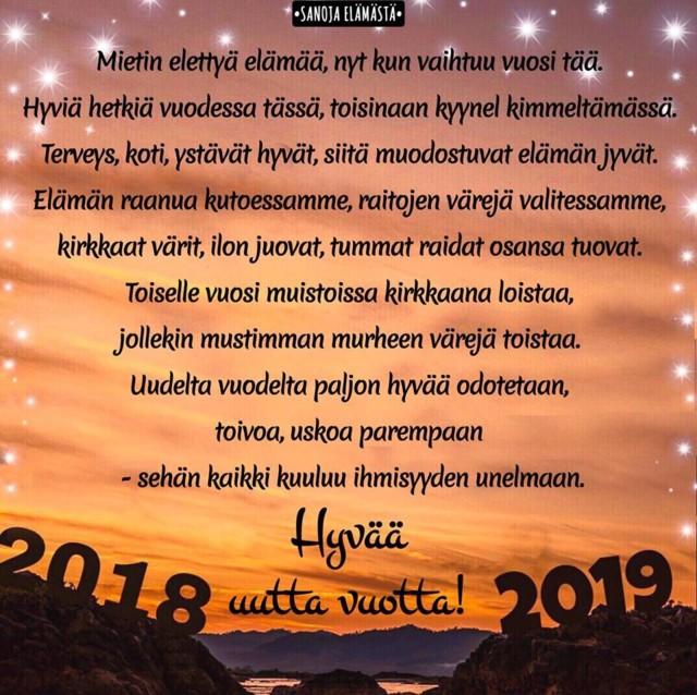 20182019.jpg