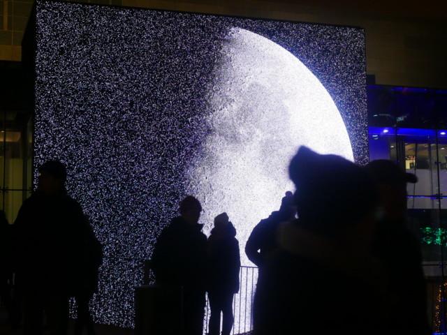 kuu_lux.jpg