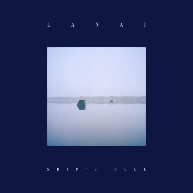 lanai-shipsbell-albumcover-3000px.jpg