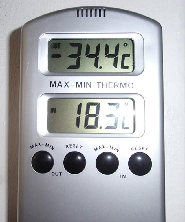 P1210003.jpg