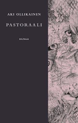 Pastoraali.jpg