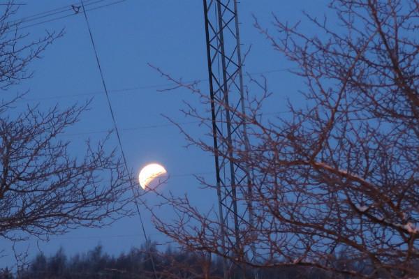 kuunpimennys20190121.jpg