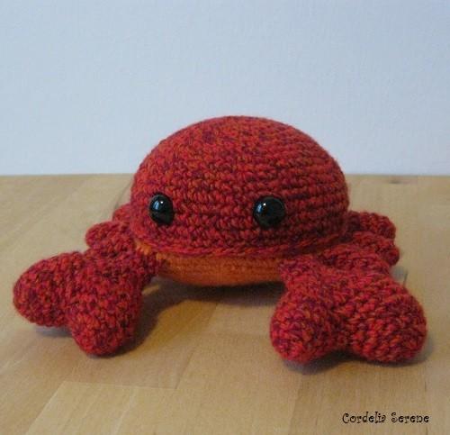 crab2168.jpg