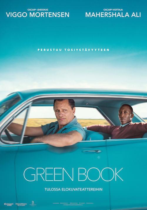 green%20book.jpg