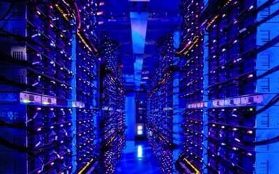 datacentrum.jpg