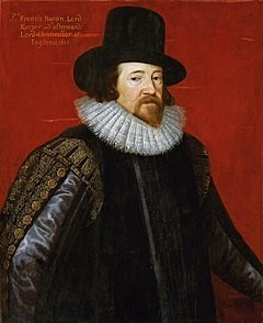 240px-Somer_Francis_Bacon.jpg