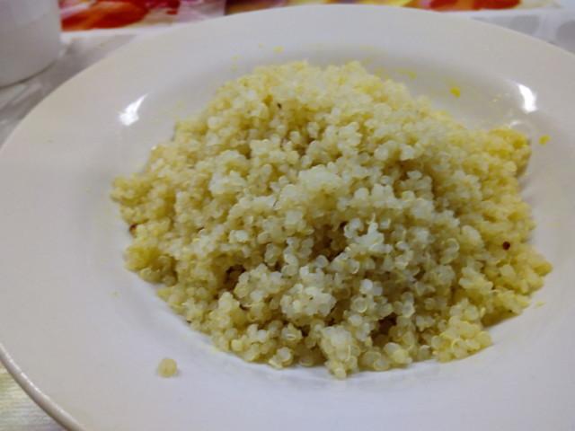 Kvinoaa.jpg