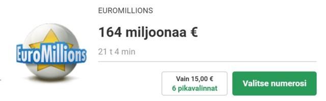 Euromillions.jpg