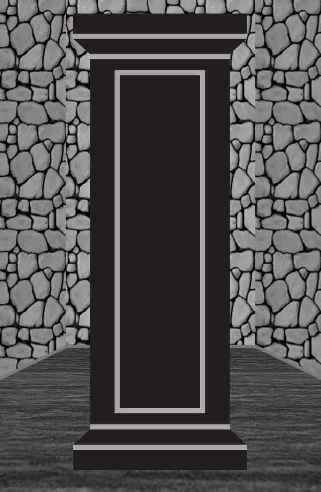 pilar.jpg