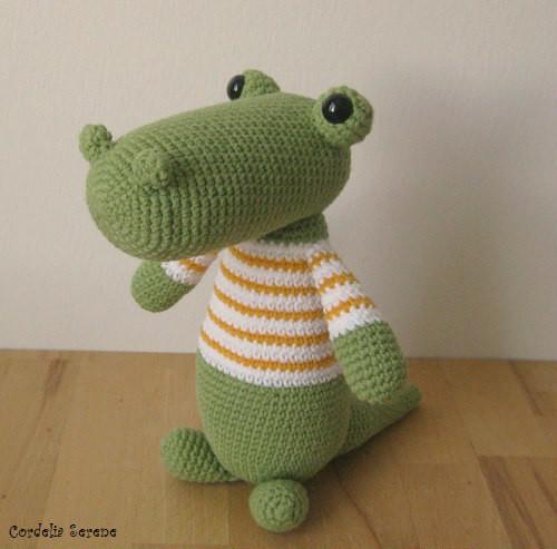 alligator2263.jpg