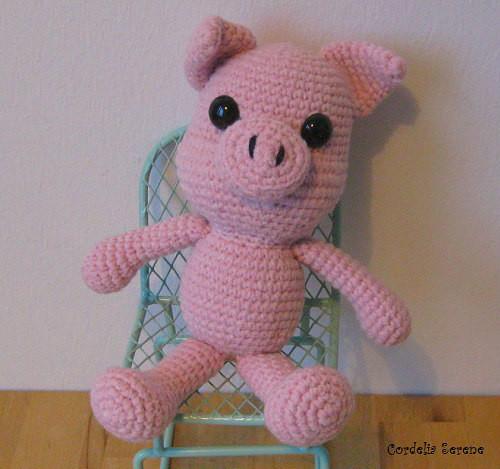 piggy2240.jpg