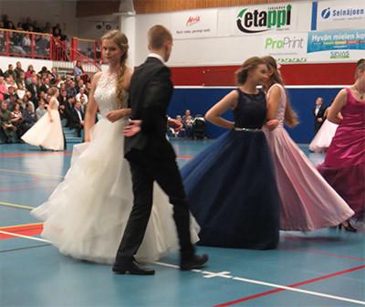Tanssipari.jpg