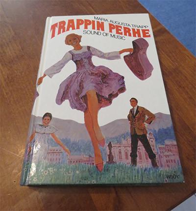 Trappin%20perhe.jpg