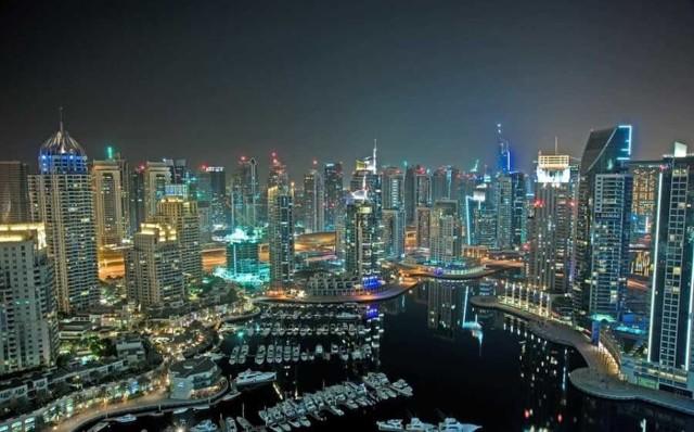 Dubai%20Ferien%20Deutschland%2C%20Verein