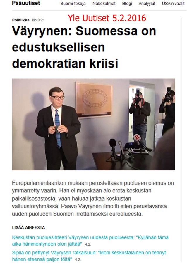 dem_kriisi3.jpg
